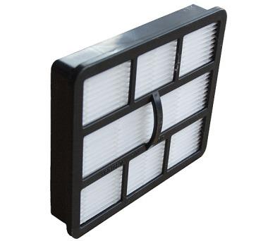Concept HEPA filtr VP-9410