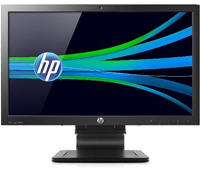 """LCD monitor HP Compaq L2311c 23"""""""