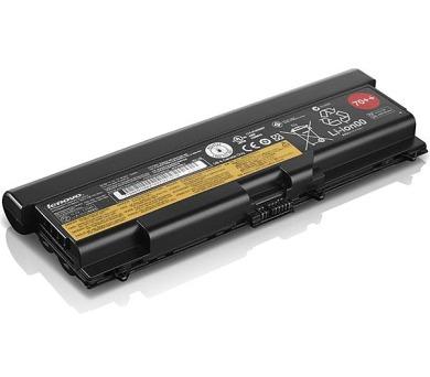 Lenovo ThinkPad 9 článků 94Wh - L430/L530/T430/T530/W530/T520/T420/T510/T410 + DOPRAVA ZDARMA