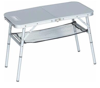 Coleman MINI CAMP TABLE + DOPRAVA ZDARMA