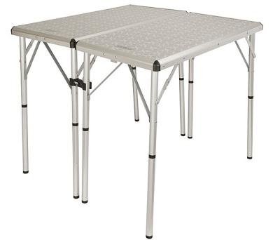 Coleman 6 v1 TABLE + DOPRAVA ZDARMA