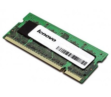Lenovo 2GB (1x2GB) DDR3 1600MHz