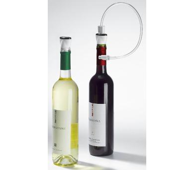 Concept VD8300 Sada vakuovacích zátek na lahve 2 ks
