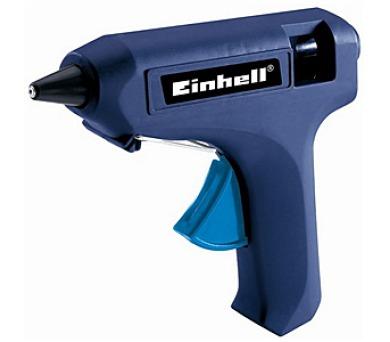 Einhell BT-GG 200 P Blue
