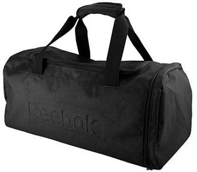 Reebok W50908