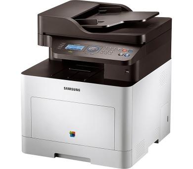 Samsung CLX-6260ND A4