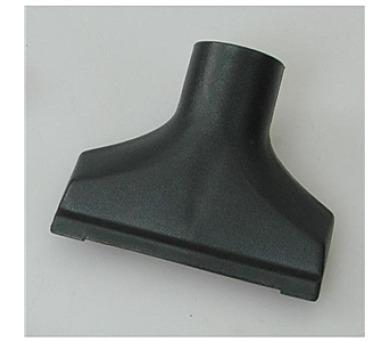 Hubice polštářová 35 mm 1493 00230