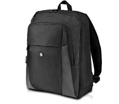 "Batoh na notebook HP Essential Backpack 15,6"" - černý"