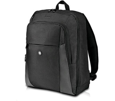 "Batoh na notebook HP Essential Backpack 15,6"" - černý"