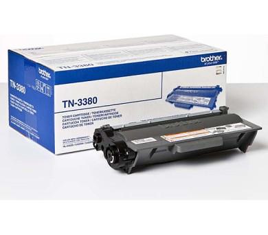 Brother TN-3380