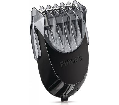 Philips k holicím strojkům a zastřihovačům RQ111/50 + DOPRAVA ZDARMA