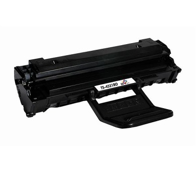 TB Samsung SCX-4521D3 refil kompatibilní - černý