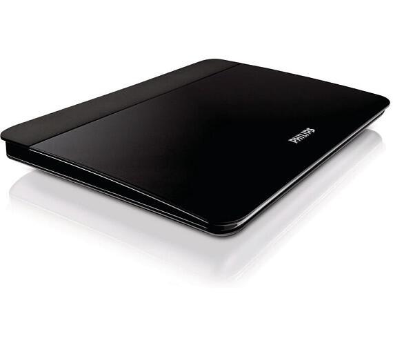Philips SDV6226 + DOPRAVA ZDARMA