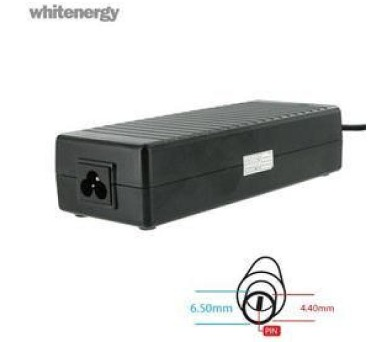 Whitenergy 100W pro notebooky