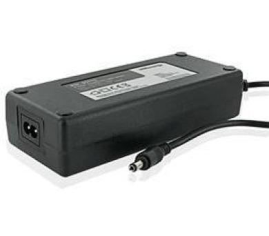 Napájecí zdroj WE pro LED pásky 120W 12V 10A inter