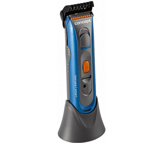 Concept ZA7010 Zastřihovač vlasů a vousů