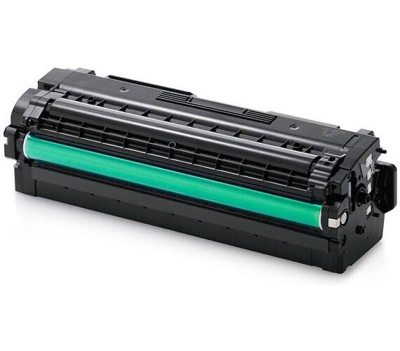 Toner HP CLT-M506L + DOPRAVA ZDARMA