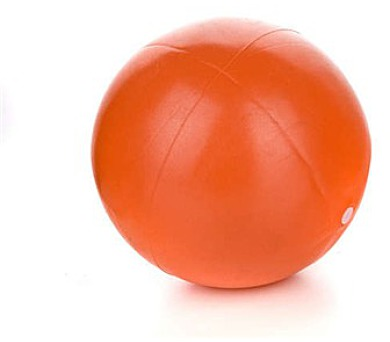SPORTWELL Overball 20 cm