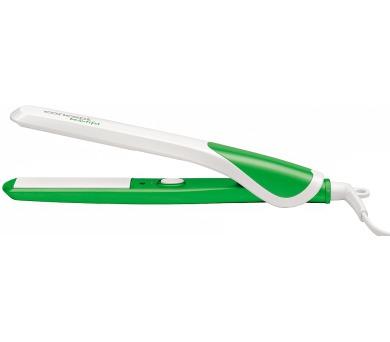 Concept VZ1310 Žehlička na vlasy zelená