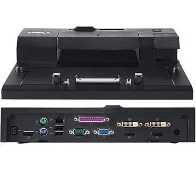 Dell Advanced E-Port II