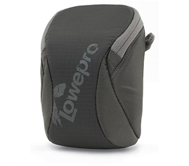 Lowepro Dashpoint 20 - šedé