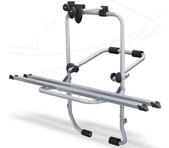 Menabo Steel Bike + DOPRAVA ZDARMA