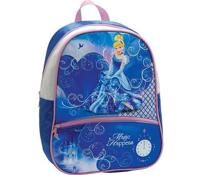 Disney princezny - Popelka