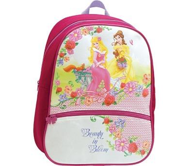 Disney princezny - Růženka a Bella