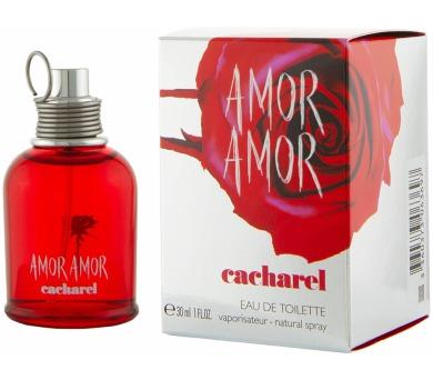 Cacharel Amor Amor + DOPRAVA ZDARMA