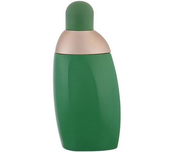 Cacharel Eden parfémovaná voda dámská 50 ml