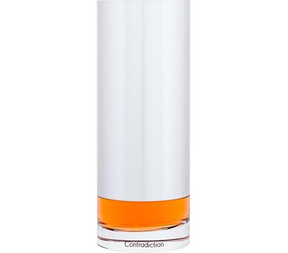 Parfémovaná voda Calvin Klein Contradiction