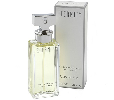 Klein Eternity Woman 100 ml