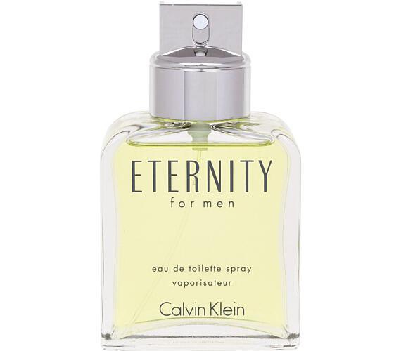 Klein Eternity 100 ml