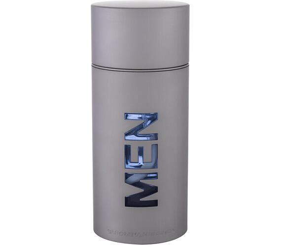 Toaletní voda Carolina Herrera 212 NYC Men