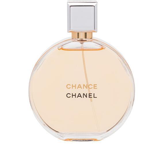 Chanel Chance parfémovaná voda dámská 100 ml