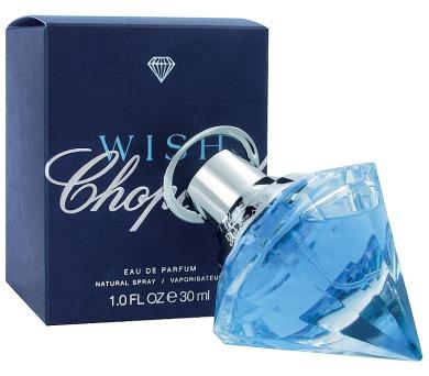 Chopard Wish parfémovaná voda dámská 75 ml
