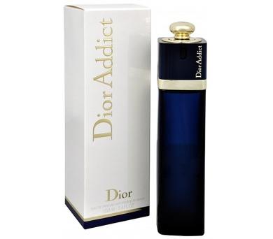 Dior Addict 50ml + DOPRAVA ZDARMA