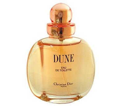 Dior Dune 100ml + DOPRAVA ZDARMA