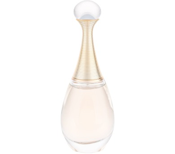 Parfémovaná voda Christian Dior J´adore