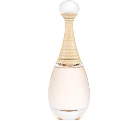 Parfémovaná voda Christian Dior Jadore + DOPRAVA ZDARMA