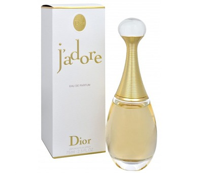 Dior J'adore 100 ml