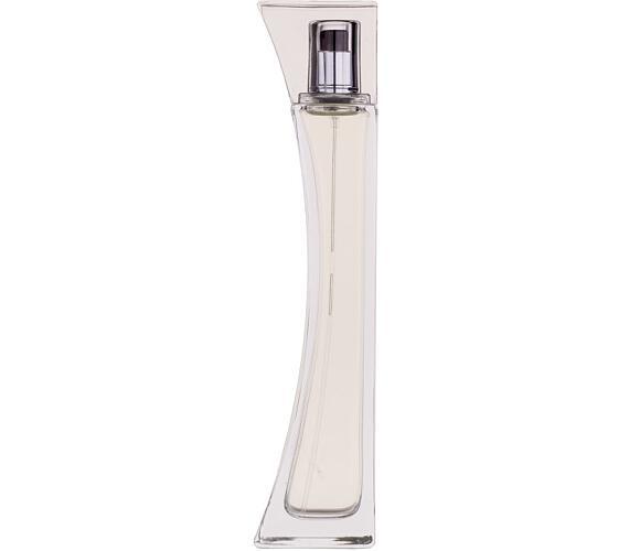 Parfémovaná voda Elizabeth Arden Provocative Woman