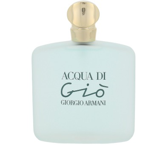 Toaletní voda Giorgio Armani Acqua di Gio + DOPRAVA ZDARMA