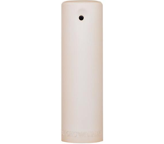 Parfémovaná voda Giorgio Armani Emporio 50 ml