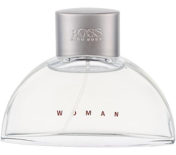 Hugo Boss Boss parfémovaná voda dámská 90 ml