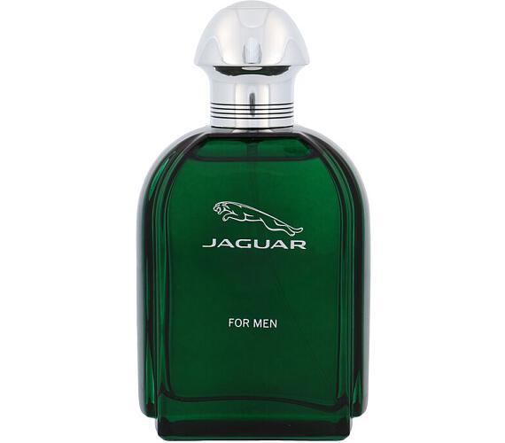 Jaguar for Man toaletní voda 100 ml