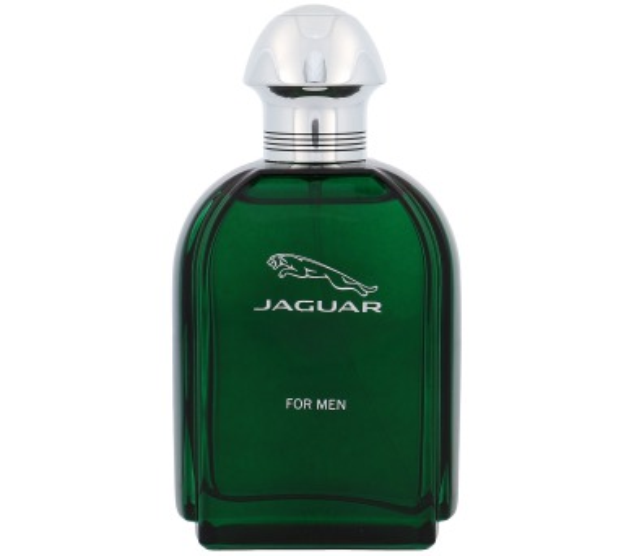 Jaguar Jaguar 100ml