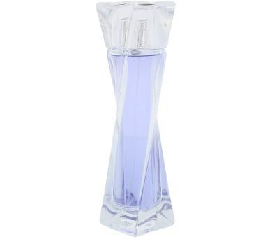 Parfémovaná voda Lancôme Hypnose