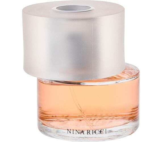 Parfémovaná voda Nina Ricci Premier Jour