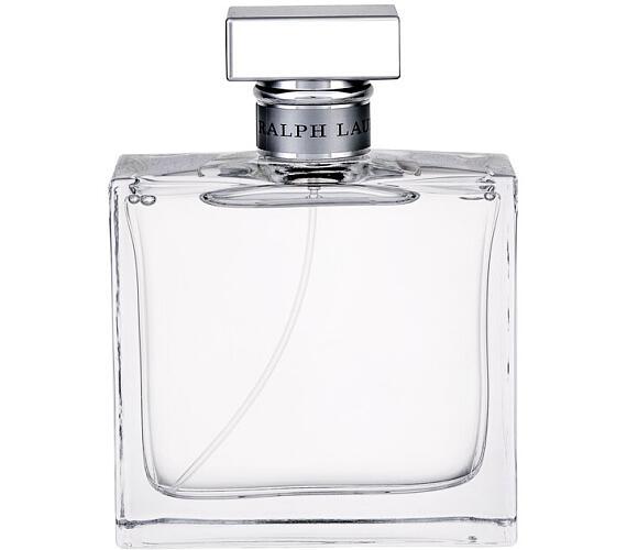 Parfémovaná voda Ralph Lauren Romance